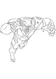 kids fun 16 coloring pages ultimate spider man