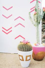 wedding backdrop graphic 107 best pink wedding ideas images on pink weddings