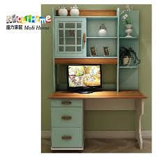 solid wood corner computer desk with hutch solid wood corner desk getrewind co