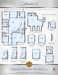 free home plan duran homes floor plans globalchinasummerschool com