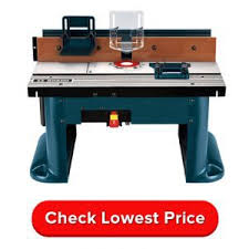 Fine Woodworking Compact Router Review by The Best Router Table 2017 Do Not Buy Before Reading This