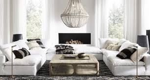 Pillows For Sofas Decorating by The Best Throw Pillows For Your Sofa Photos Architectural Digest