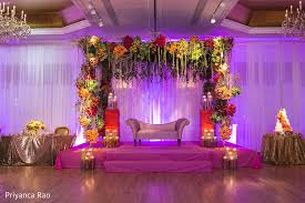 centerpieces for wedding reception wedding reception stage decoration ideas the best flowers table