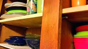 kitchen cabinets repair services kitchen cabinets repair services femvote