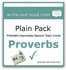8th grade graduation cards impromptu speech topic cards themed print go sets