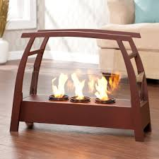 awesome portable fireplace indoor 63 portable fireplace indoor