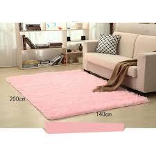 sol chambre bébé tapis chambre enfant tapis salon du sol maison décoration