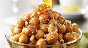 struffoli recipe italian desserts finedinglovers