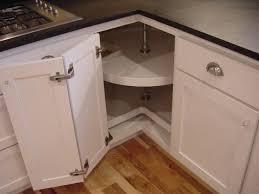 corner kitchen cabinet lazy susan lazy susan for blind corner cabinet blind corner kitchen cabinet