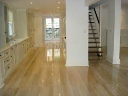 everything you need to about finding a floor sanding expert