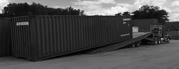 Rent Storage Container - csc marine survey western container sales