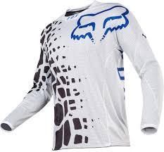 fox motocross forks fox pants mtb fox 360 grav airline mx shirt jerseys u0026 pants