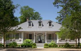 Gable Dormer Windows Traditional Farmhouse Exterior Colors Exterior Traditional With