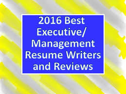 Best Executive Resume Writers   Best Manager Resume Writers   Rewriting Your Resume for Results Rewriting Your Resume for Results