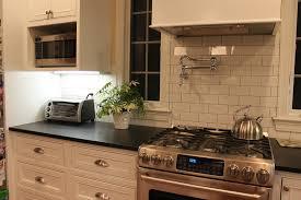cuisine d occasion cuisine occasion ensemble meubles cuisine occasion clasf casier