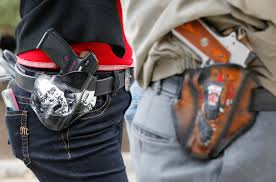 target black friday sales 2016 edinburg texas managers in texas walmarts now have to check for gun permits