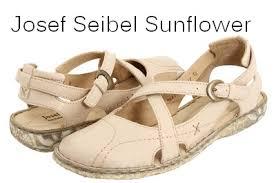 Comfortable Sandal Brands Aetrex To Zumfoot Comfortable Shoe Brands F J
