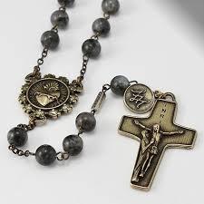 custom rosary soulcore custom rosary soulcore shop