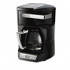 Under Cabinet Coffee Maker Rv 22 Best Under The Counter Coffee Maker Images On Pinterest