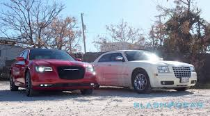 chrysler bentley 2015 chrysler 300 first drive u2013 hemi hero slashgear