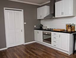 new kitchen cabinet doors entracing replacing kitchen cabinet doors only nz creative how to