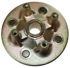 amazon com wheel hubs wheels u0026 accessories automotive