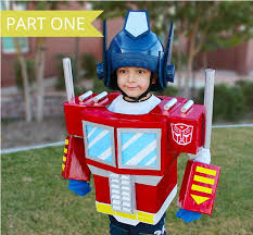 Awesome Boy Halloween Costumes 105 Fun Costumes Kids Images Halloween