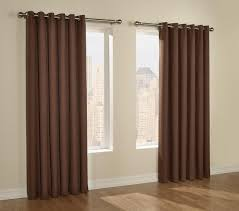 Curtain Grommet Tool Curtains Ideas Curtain Grommet Tool Inspiring Pictures Of Grommet