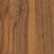 Affordable Laminate Flooring Murdock Pecan Quality Realistic Flooring At Affordable Prices