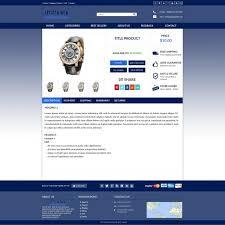 free ebay auction templates listing template ebay fashionmen u2013 zeinebay