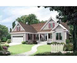 Small Country House Designs 153 Best Small House Plans Images On Pinterest House Floor Plans