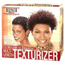 how to texturize black hair the truth behind texturizers and texlaxing bauce magazine