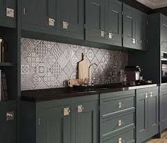 tiling ideas for kitchen walls tiling a kitchen wall design ideas amazing kitchen wall tiles with