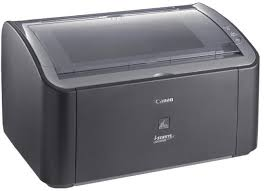 canon lbp 2900b single function printer canon flipkart com