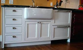 Kitchen Cabinets With Inset Doors Inset Door Kitchen Cabinets Faced