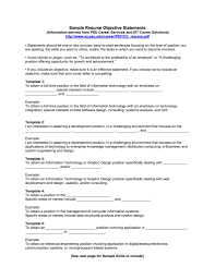 What Are Skills To Put On Resume 100 Interests On Resume Best Personal Assistant Resume