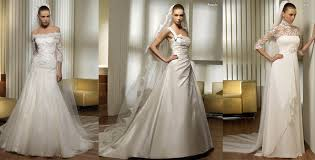 san patrick wedding dresses wedding gown town