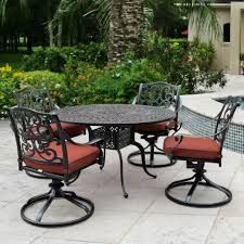 Small Patio Dining Sets Furniture Cheap Patio Chairs New Outdoor Patio Furniture Dining