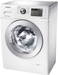 samsung wf652u2bhwq tl fully automatic front loading washing