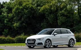 2016 audi a3 review better value than a vw golf