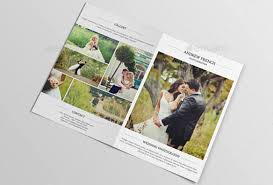 photography brochure templates 28 images photography marketing
