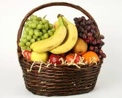fruit basket gift products archive ring bros marketplace