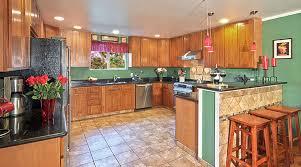 Custom Kitchen Cabinets Seattle Best Kitchen U0026 Bathroom Cabinets For Remodeling