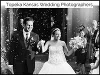 Photographers In Kansas City Wedding Photographers In Kansas City Tie The Knot Kansas City Style