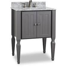 Vanity Merrick Knobs Etc Com Llc Jensen Vanity By Elements