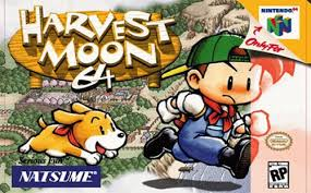 emuparadise harvest moon animal parade gaf help me choose a harvest moon games i haven t played neogaf