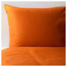 Ikea Schlafzimmer Preise Neuer Niedriger Preis Ikea