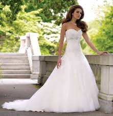 outdoor wedding dresses summer wedding dresses handese fermanda
