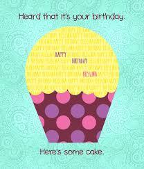 good birthday cards card invitation samples amazing good birthday