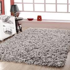 Shag Carpet Area Rugs Shag Area Rugs Zauber